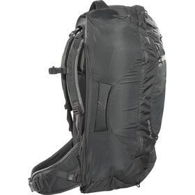 Osprey Farpoint 80 Backpack size M/L, volcanic grey